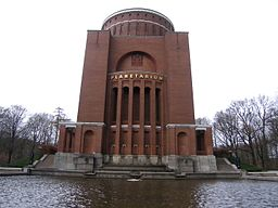 planetarium_hamburg