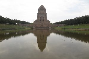 Monument_to_the_Battle_of_Nations